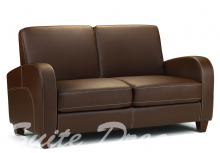 Vivo Sofa Bed